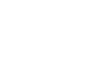 Angel Champagne