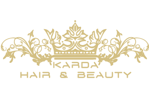 Karda Hair & Beauty