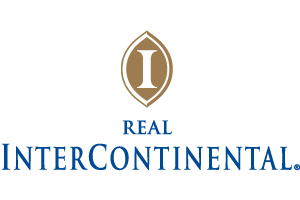 Real Intercontinental