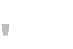 Smoking Shots